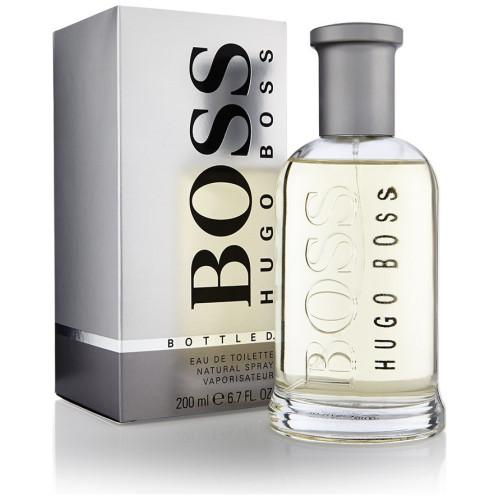 Aromatic Elixir - Eau de Parfum 100 Ml Vapo