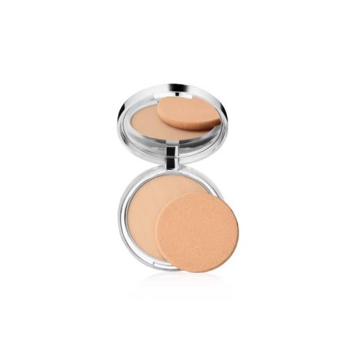 Cartier - L'Envol Eau de Parfum 50 Ml Vapo