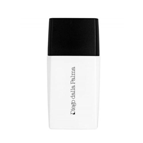Arval - Sole Spray Trasparente Spf50+ 200