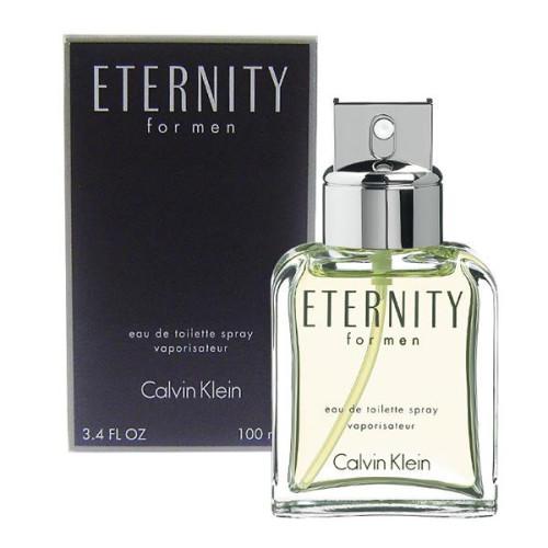 Chanel - Coco F. Deodorant 100 Ml Vapo