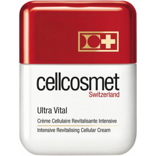 Arval - Sole Invisible Spray Spf15 200 Ml