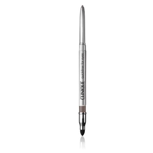 Chanel - Coco Mademois. Creme Corp 200 Ml