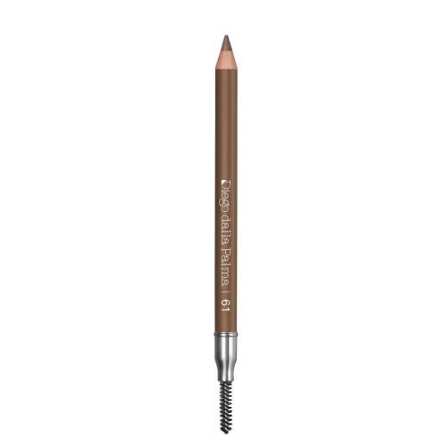 Arval - Solaire Ultra Bronze Oil Spf6 125