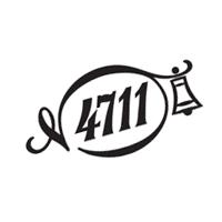 4711 Original